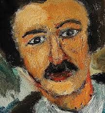 """Marin Sorescu, pictorul"""" - la Muzeul de Artă - NewsBV"""
